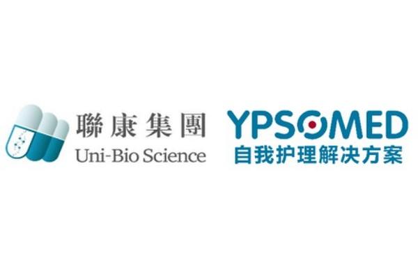Uni-Bio Science cùng với Ypsomed (Thụy Sỹ) phát triển thuốc mới chữa tiểu đường, loãng xương