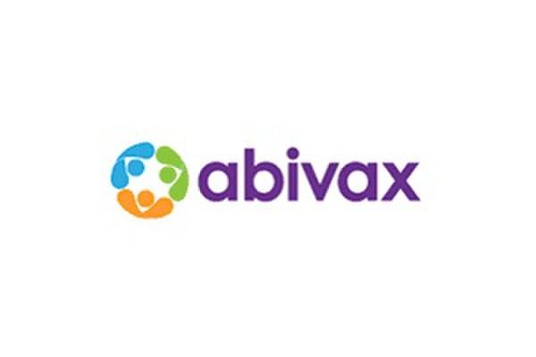 Thuốc ABX 464 của Công ty Abivax có khả năng điều trị bệnh nhân bị nhiễm virus SARS-CoV-2