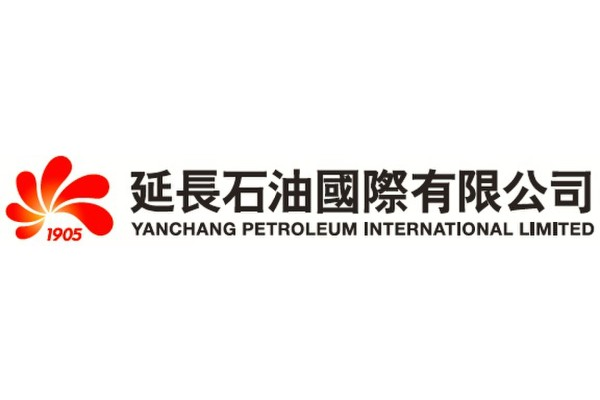 Yanchang Petroleum Group sẽ thực hiện quyền chuyển đổi trái phiếu trị giá 60 triệu USD tại sàn Hồng Kông