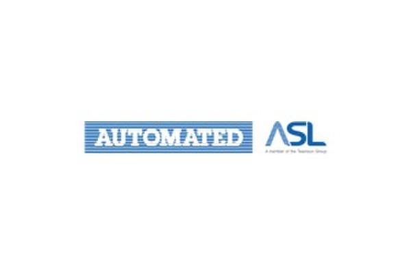 ASL Group khai trương Trung tâm vận hành thống nhất (UOC) đầu tiên ở châu Á – Thái Bình Dương