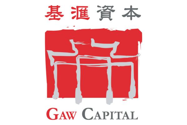 Gaw Capital huy động được 28,5 tỷ bảng Anh để tái tài trợ cho tòa nhà văn phòng ở London (Anh)