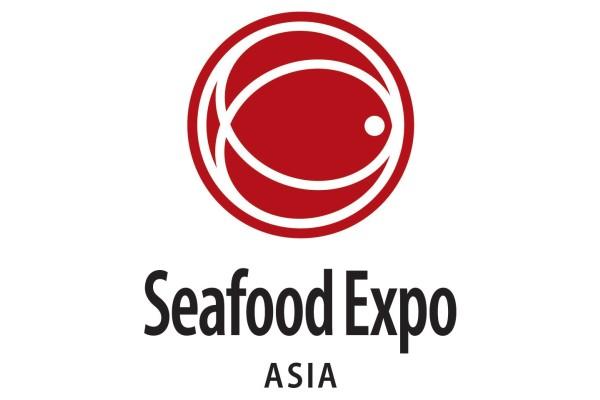 Hội chợ Triển lãm hải sản châu Á năm 2020 sẽ diễn ra trong 3 ngày (18 đến 20/11) tại Singapore