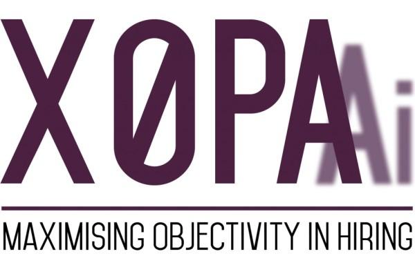 X0PA AI giới thiệu X0PA ROOM – nền tảng phỏng vấn video theo yêu cầu thế hệ mới
