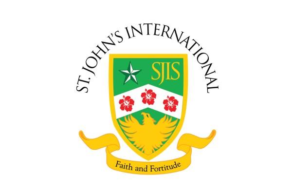 Trường quốc tế SJIS (Malaysia) thành công trong việc thực hiện mô hình học tập trực tuyến
