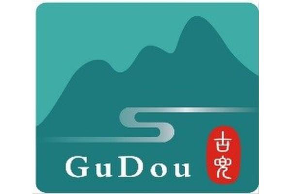 Gudou Holdings giới thiệu hình ảnh mới đầy sáng tạo với công chúng thông qua TikTok