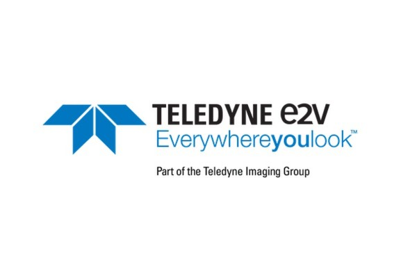 Thiết bị EV12DD700 của Teledyne e2v cho phép thử nghiệm với bộ chuyển đổi DAC băng tần Ka