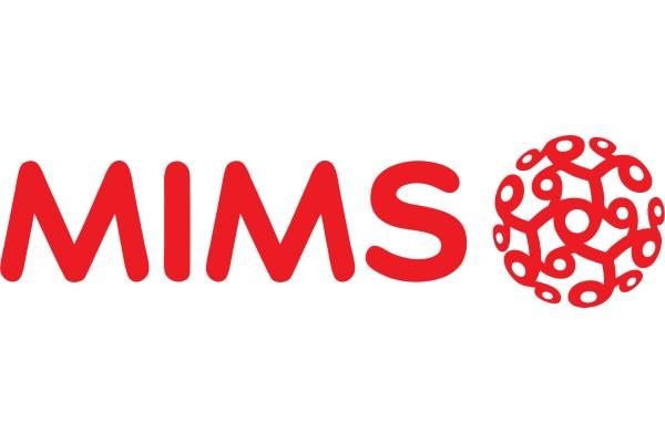 Webcast của MIMS Group về đại dịch COVID-19 thu hút hơn 3.600 bác sỹ, chuyên gia y tế tham gia