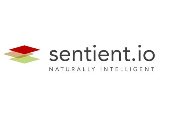 Công ty AI Sentient.io đã đóng vòng huy động vốn Series A do các nhà đầu tư Nhật Bản đứng đầu