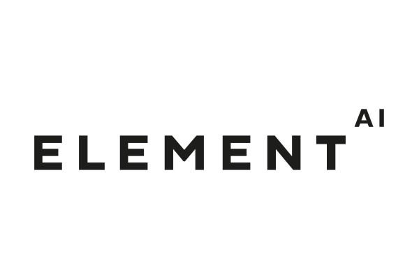 Element AI hợp tác với Tổ hợp Veritas triển khai các ứng dụng AI trong lĩnh vực dịch vụ tài chính