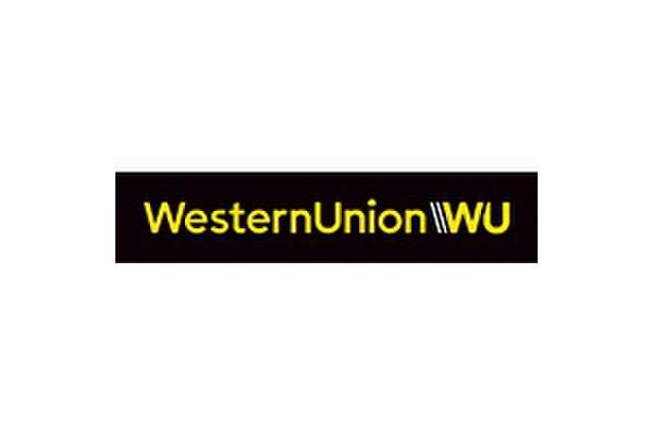 Khách hàng của Mama Money (Nam Phi) có thể chuyển tiền tới hơn 100 nước nhờ mạng lưới của Western Union