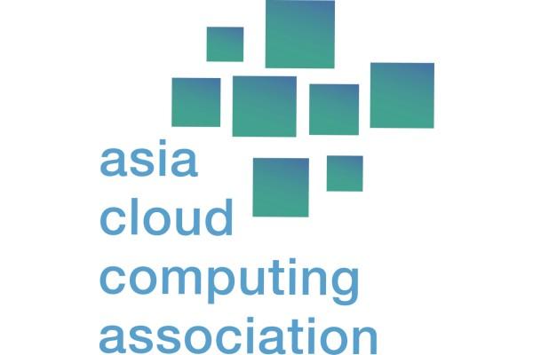 Chỉ số sẵn sàng đám mây (CRI) 2020 của Hiệp hội Điện toán đám mây châu Á (ACCA) thể hiện điều gì?
