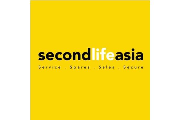 Secondlifeasia muốn huy động 1 triệu ringgit Malaysia thông qua quỹ cộng đồng PitchIN