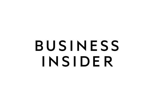 Business Insider chính thức khai trương văn phòng mới tại Singapore