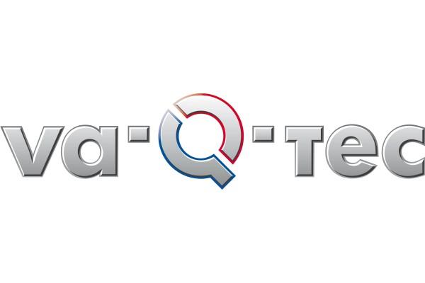 va-Q-tec (Đức) cung cấp container, hộp bảo quản thuốc chất lượng cao được kiểm soát nhiệt độ