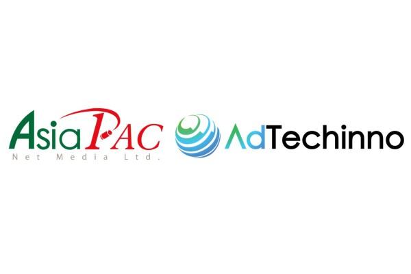 Hai công ty con của AsiaPac Group trở thành đối tác Criteo ở khu vực châu Á – Thái Bình Dương