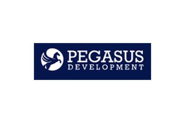 Pegasus Development AG ra mắt thương hiệu Pegastril-Nuevo chuyên sản xuất chất khử trùng, diệt khuẩn