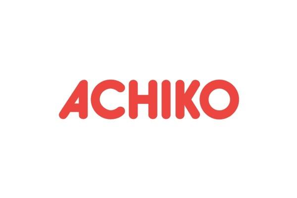 Với việc mắt bộ ứng dụng mới kiểm tra sức khỏe, Achiko tiếp tục mở rộng hoạt động tại Indonesia