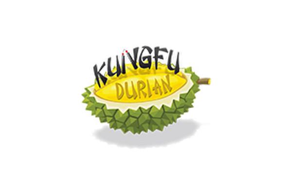 Kungfu Durian sẽ đáp ứng mọi nhu cầu của khách hàng Singapore trong mùa sầu riêng năm nay