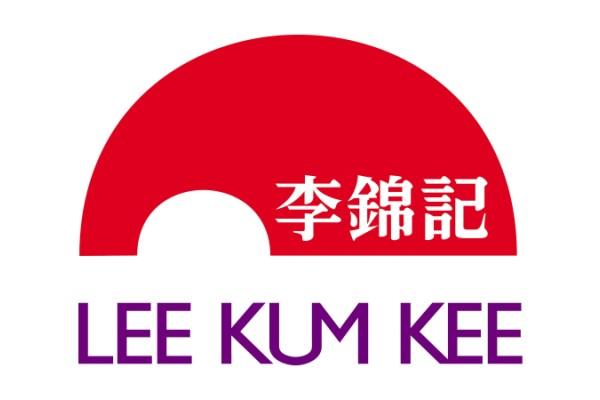 Tập đoàn Lee Kum Kee ủng hộ nhân viên y tế tuyến đầu ở 3 bệnh viện tại Mỹ chống lại COVID-19