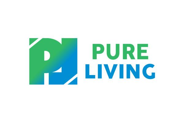 Pure Living (Hồng Kông) cung cấp nguyên liệu, máy sản xuất khẩu trang chất lượng cao