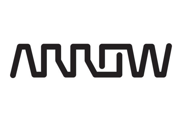Arrow Electronics giúp đỡ các start-up công nghệ tại Hồng Kông nâng cao năng lực