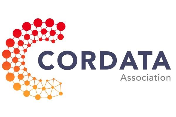 Phòng thí nghiệm quốc tế về blockchain của Hiệp hội Cordata (Thụy Sỹ) đang xử lý những vấn đề gì?