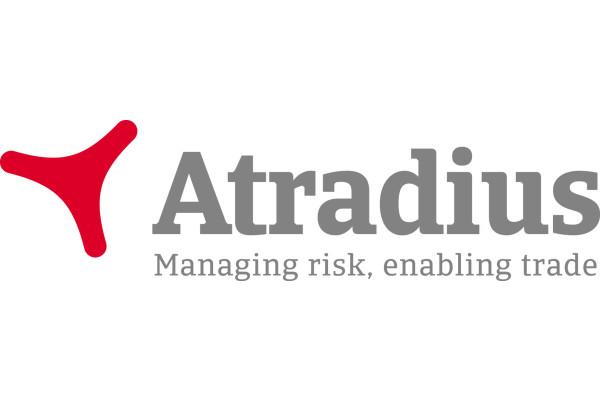Khảo sát của Atradius: nguy cơ phá sản lan rộng ở châu Á do hậu quả của đại dịch COVID-19