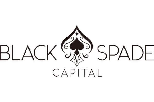 Black Spade Capital đầu tư vào My Platform-nền tảng dịch vụ công nghệ thông tin về y tế ở Hồng Kông