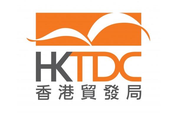 Chung kết cuộc thi pitching của Start-up Express lần thứ 3 của HKTDC đã chọn được đơn vị thắng cuộc