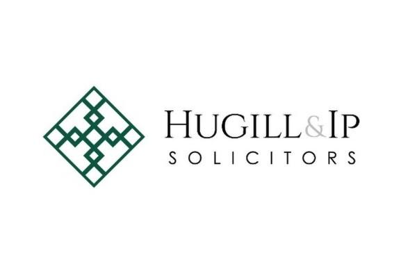 Công ty luật Hugill & Ip quan tâm đến những vấn đề nhạy cảm trong xã hội Hồng Kông