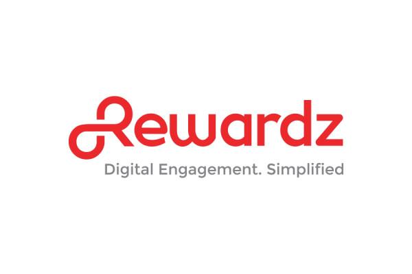 StayWoW@home của Rewardz góp phần chăm sóc, nâng cao sức khỏe cho nhân viên làm việc tại nhà
