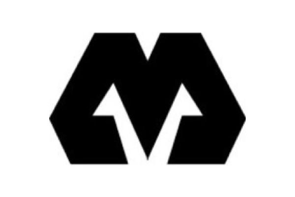 Melewar Learning Resources khởi động chương trình tạo việc làm cho lao động Malaysia