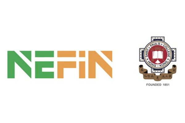 St. Paul's College giáo dục sinh viên về phát triển bền vững thông qua dự án điện mặt trời với NEFIN