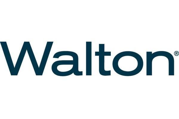 Walton Group of Companies có chiến lược mới giúp nhà đầu tư và công ty xây dựng có lãi khá