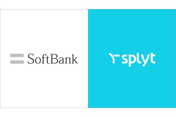 Splyt huy động được 19,5 triệu USD tại vòng gọi vốn đầu tư Series B do Softbank (Nhật Bản) đứng đầu
