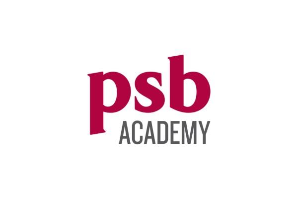 PSB Academy (Singapore) tiếp tục hợp tác với 2 trường đại học của Australia trong 5 năm tới