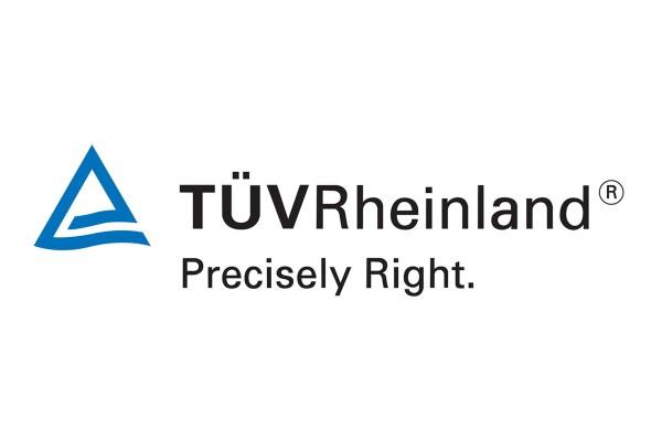 TUV Rheinland hợp tác chiến lược với DiSa trong triển khai xe tự hành khử trùng bằng tia cực tím