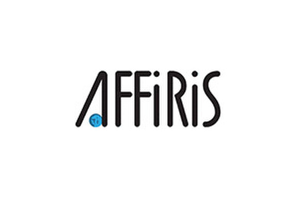 The Lancet Neurology công bố kết quả điều trị bệnh Parkinson bằng liệu pháp PDO1 của AFFiRiS