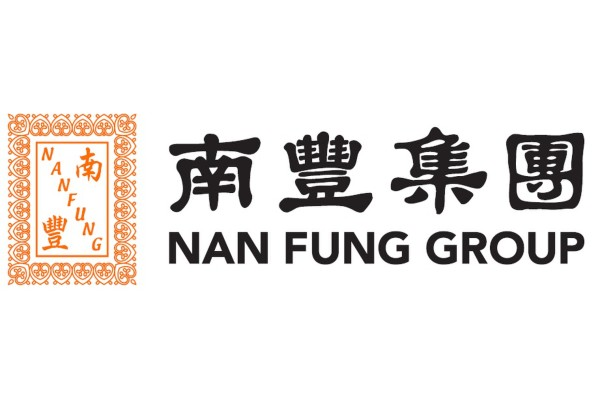 Nan Fung Group đầu tư 32 tỷ HKD xây dựng Dự án bất động sản phức hợp AIRSIDE tại Kai Tak