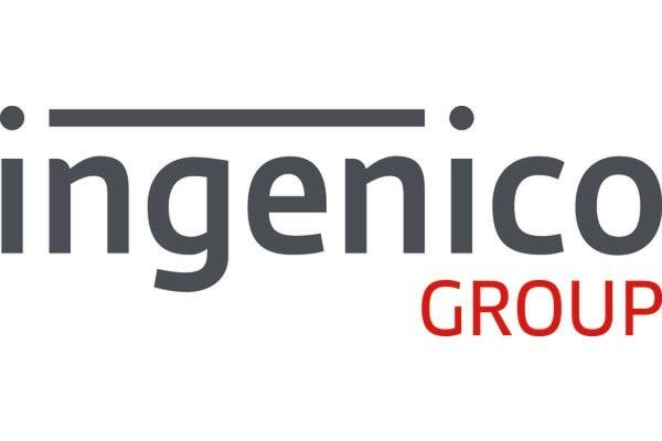 Ingenico Group đã thực hiện hơn 1 tỷ giao dịch thanh toán trong 18 tháng qua tại Nga