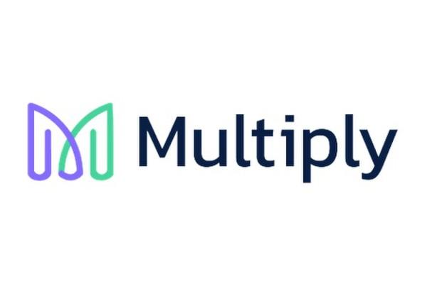 Multiply Capital khai trương website mới cung cấp vốn vay cho doanh nghiệp nhỏ ở Singapore