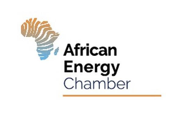 Chủ tịch Phòng Năng lượng châu Phi bày tỏ quan điểm về đẩy mạnh khai thác dầu khí ở lục địa này