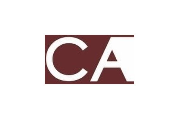 CanAm – địa chỉ uy tín để người dân Hồng Kông nhận được thẻ Xanh ở Mỹ thông qua đầu tư