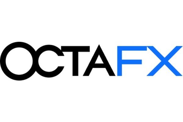 OctaFX tài trợ để duy trì hoạt động của Trung tâm chăm sóc người khiếm thị ở Penang