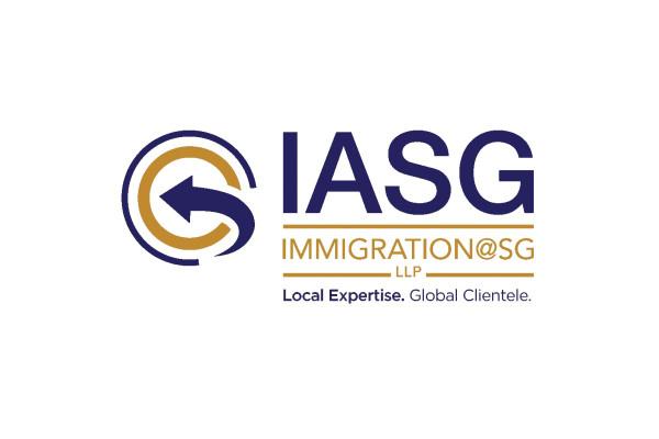 Người nước ngoài có thể nhận được thẻ thường trú hay quốc tịch Singapore thông qua IASG