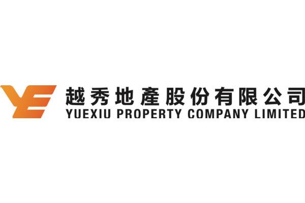 """Yuexiu Commercial khởi động việc nâng cấp toàn diện nền tảng """"Yue + Club"""" vào ngày 28/6"""