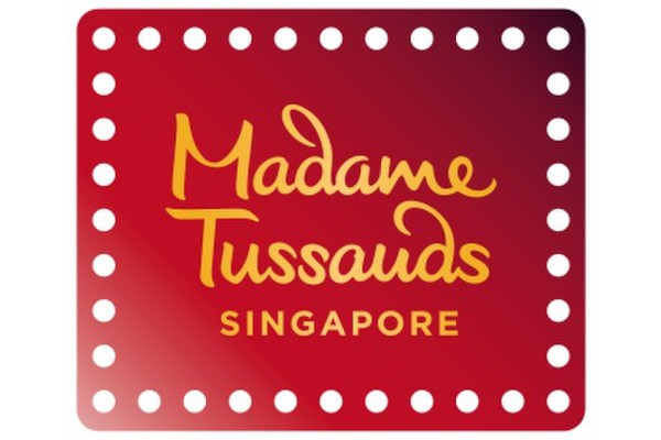 Madame Tussauds Singapore sẽ trải thảm đỏ cho hơn 80 nhân vật nổi tiếng trên thế giới vào ngày 1/7