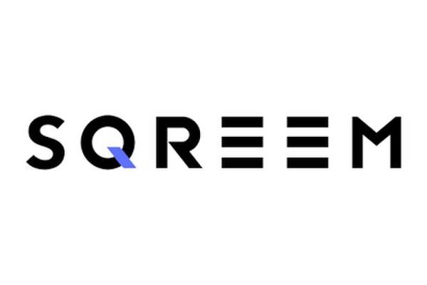SQREEM Technologies hợp tác với TIS Inc. (Nhật Bản) giúp khai thác tốt dữ liệu khách hàng nhờ AI