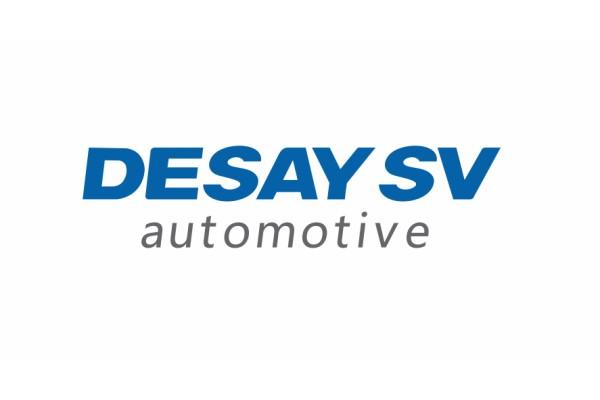 Desay SV Automotive ra mắt bộ xử lý thông minh (IPU-03) thế hệ thứ 3 dành cho xe tự hành