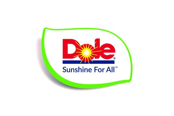 Lời hứa Dole của Dole Asia Fresh muốn chuyển tải những thông điệp và triết lý gì?